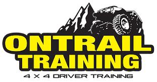 Ontrail Training
