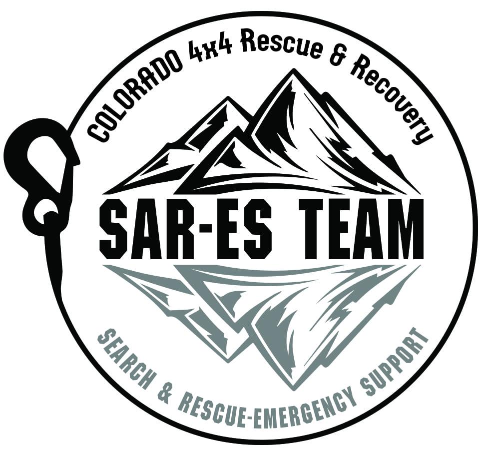 SAR-ES