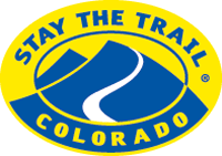 Stay the Trail Colorado