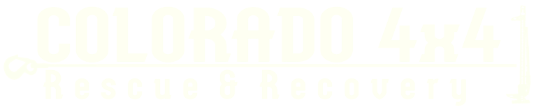 logo-horizontal-ivory-2x