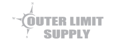 Outer Limit Supply